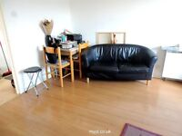 EXCELLENT PRICE! LOVELY ONE BED CLOSE TO CANADA WATER! se2585
