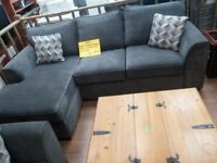 Sofas For Sale Electric recliners, Manual Recliners, Corner sofas