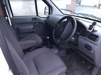 2003 Ford Connect 1.8