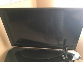 TV for sale £70