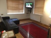 Short let 2 Bed 2 Bath( Tower bridge)