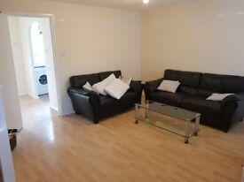 Room to rent amazing price