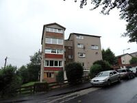 SPACIOUS TWO BED, BURNFOOT AREA ** NOW LET **