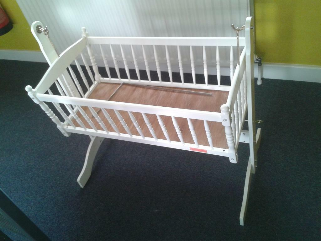 cribs crib buy local mothercare classifieds in and manchester swinging sell all