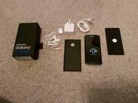 Samsung Galaxy S7 Edge Unlocked Boxed