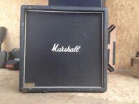 Marshall JCM800 4x12 B