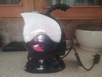 Uccello power pour kettle
