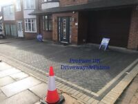 ProPave FREE QUOTES Driveway&patios Guaranteed 10 years best driveway in Leicester