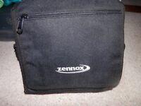 zennox binoculars