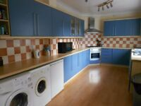 City Centre NR1 Double Fully Furnished Room in Professional Friendly House Share Bills Included