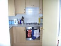 3 bedroom house to rent Hartshill with garage/ garden £650 pcm (available 1st Aug)