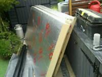 Celotex kingspan ecotherm insulation