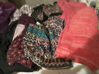 Bundle of Ladies Clothes Size 12