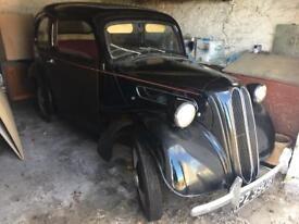 Ford Angela 1952