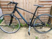 Bike for sale in immaculate condition