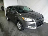 2013 Ford Escape SE HEATED SEATS,BLUETOOTH,AWD