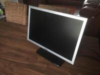 Dell monitor