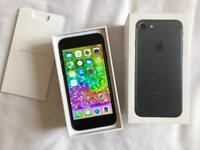 iPhone 7 (sim free)