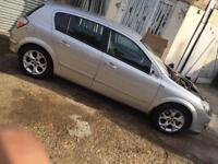 Opel Astra In Parts In East London London Car Replacement Parts