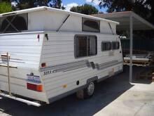 Coramal Seka 475 West Perth Perth City Preview