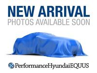 2013 Hyundai Tucson L l Well Maintained l One Owner