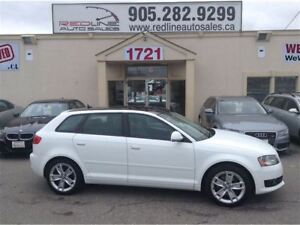 2009 Audi A3 2.0T, WE APPROVE ALL CREDIT