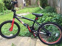 Kid's Bike Uni Sex