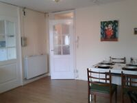 Fully furnished 1 bedroom flat in Dundasvale Court, Glasgow City Centre G4 0LR (Available now)