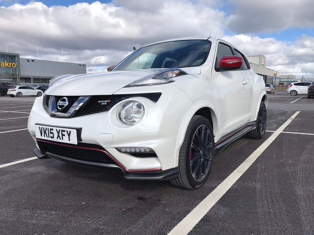 of dealer lease nissan juke amp cincinnati fer unique wyler jeff price