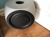 Beolab 2 Subwoofer in very good condition £850