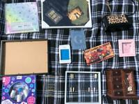 *** Bedroom clear out *** Good for carboot sale check all photos ***