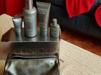 Brand new men's CLINIQUE gift set