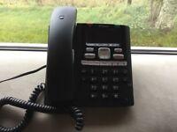 BT Office phone/answer machine