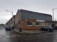 REFURBISHED UNITS TO LET FORTH STREET GLASGOW