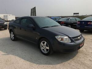 2009 Chevrolet Cobalt LT Package ***2 Year Warranty Available