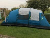 6 a tent in Leicestershire | Camping Tents for Sale | Gumtree