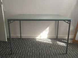 Dining Table / Desk FREE