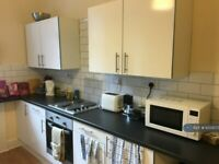 4 bedroom flat in West Princes Street, Glasgow, G4 (4 bed) (#1033073)