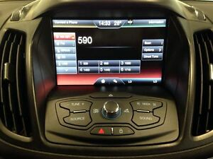 2013 Ford Escape SE| ECOBOOST| SYNC| PANORAMIC ROOF| 84,923KMS Cambridge Kitchener Area image 13