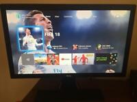 Benq 24 inch gaming monitor hdmi