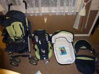 baby pram, car seat, carrier, buggy, waterproof, sun cover