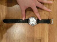 For Sale: Mens Dolce & Gabbana Watch