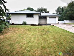 $339,999 - Bungalow for sale in Sherwood Park