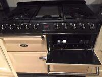 AGA Range Cooker for sale