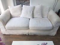 Kids/pets sofa