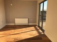 1 bedroom flat in Station Road, London