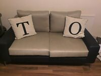 Second hand sofas - Collection only