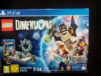 Lego dimensions Batman for sale £55.00