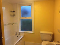 3 Bed house within 10min walk of East/West Croydon