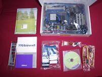 ASRock 770 Extreme 3 Motherboard